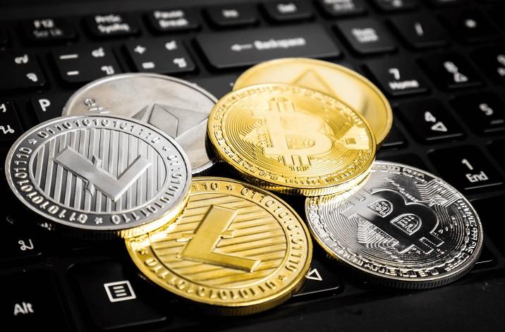 Bagaimana Peraturan Cryptocurrency pada tahun 2020 post thumbnail image