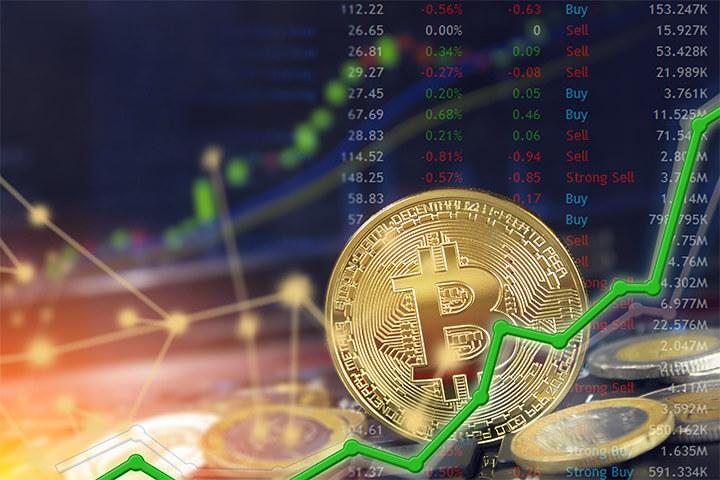 Penjelasan Hubungan Antara Harga Bitcoin dan Tether post thumbnail image