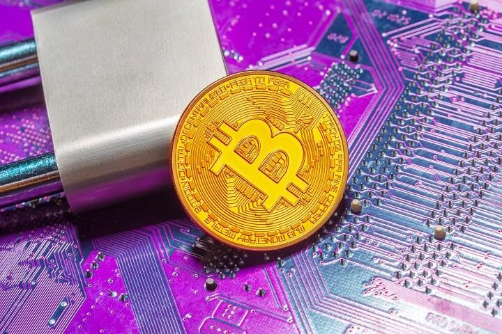 Keamanan Bitcoin yang Menurun Adalah Masalah Kepedulian post thumbnail image